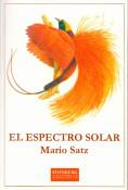 el-espectro-solar